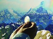 última cima (Juan Manuel Cotelo, 2.010)