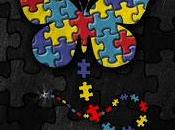 Recuperar hijo recuperarlo autismo