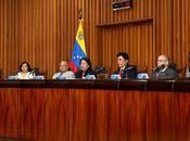 sentencia apegada derecho mejoría Presidente Hugo Chávez.