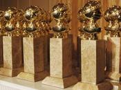 Globos 2013: triunfo Affleck