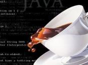 Oracle lanza parche emergencia para Java, pero soluciona problema