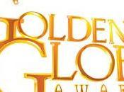 Globos 2013 Premios