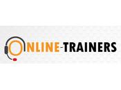 E-learning, multi-herramienta