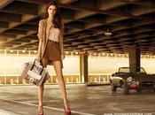 Moda Tendencia Carteras Bolsos.Verano 2013.Prüne