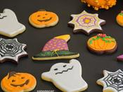 acerca Halloween