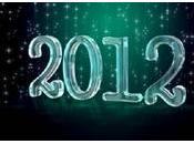 2012, mejor historia
