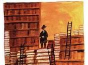 2012 para literatura juvenil