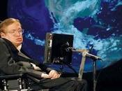 Historia Tiempo. Stephen Hawking
