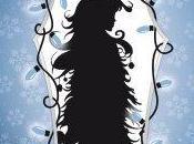 Ghostgirl. Canción navidad Tonya Hurley