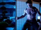 """Nueva imagen Hugh Jackman """"Lobezno: Inmortal"""""""