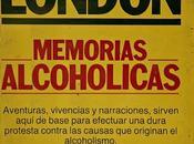 Memorias alcohólicas, Jack London