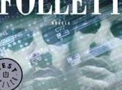 Reseña: tercer gemelo Follett