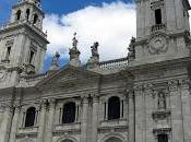 Viaje Galicia interior: Lugo Estaca Bares