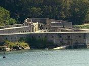 Castillos Ferrol