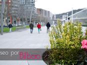 Bilbao, todo faltaba descubrir