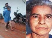 Mata madre para salvar Hugo Chávez