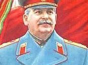 Stalin. gran vencedor Guerra Mundial