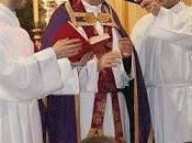 Galería fotografías bendición Simpecado Divina Pastora Arahal (II)