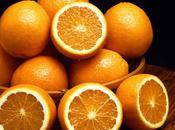 Ensayo sobre naranja