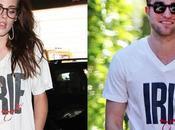 Robert Pattinson termina relación Kristen Stewart