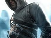 Assassins Creed: película, tiene protagonista