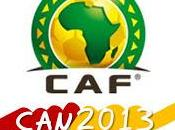 2013. trono africano juego.
