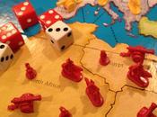 Teoría juegos conflictos organizaciones políticas