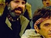 Pacino Brian Palma juntos nuevo