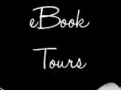 eBook Tours