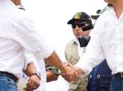 Desde Barranca: OLLANTA HUMALA DESTACA CARÁCTER INCLUSIVO AGUA…