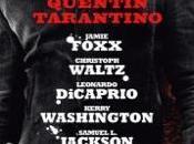 Crítica: Django desencadenado Quentin Tarantino