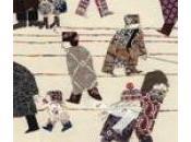 Novedad catálogo: Donde invierno, Dina Sabitova (Pearson)