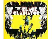 Diddley Black Gladiator (Checker Records 1970)
