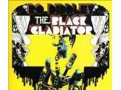 Diddley Black Gladiator (Checker Records 1970)