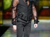 John Galliano regresa mundo moda apoyo Oscar Renta