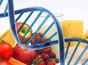 Nutrición molecular
