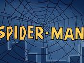 Series míticas: spider-man (años