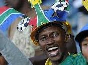 2013: Resumen Sudáfrica Cabo Verde
