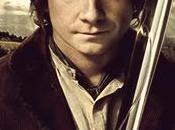 Hobbit: viaje inesperado (2012)