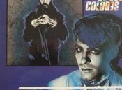 AZUL NEGRO EDAD COLORES EDICION)