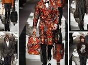 Louis Vuitton presenta bolso Lockit para hombre