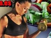 reglas nutrición deportiva