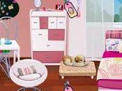 Violetta tendrá propio espacio Superbia Disney Channel