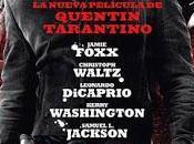 Crítica Django Desencadenado (2013) Quentin Tarantino