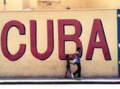 Cuba libre Gloria Estefan Celia Cruz