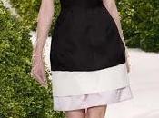 Christian Dior Alta Costura Spring 2013