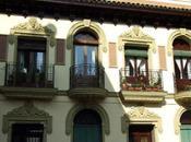 Recuerdos barrio Prosperidad (Madrid)