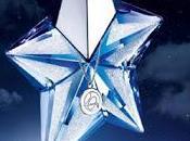 Sorteo edición limitada angel thierry mugler: ¡¡¡… ganadoras son…!!!