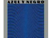 Azul negro night