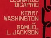Django Desencadenado: Apropiación Referencia (Contiene Spoilers)